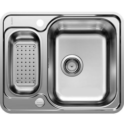 Blanco lantos 6-if - odsączarka stalowa