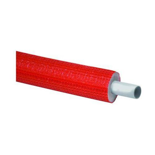 Rura wielowarstwowa Z OTULINĄ CZERWONĄ RPOTC16-1 16 mm 100 mb SIGMA (5902814623046)
