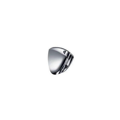 Hansgrohe porter'c uchwyt prysznicowy - 27521000 (4011097157818)