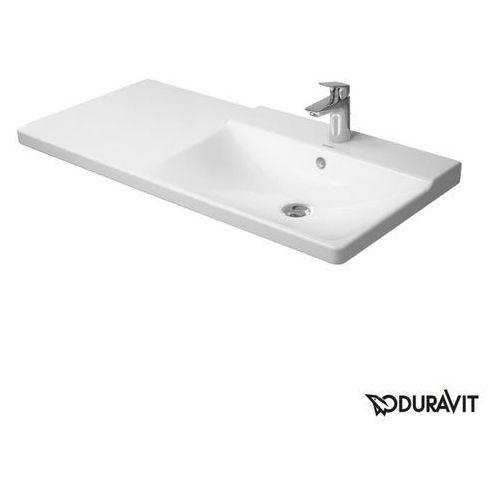 Duravit (2334100000)