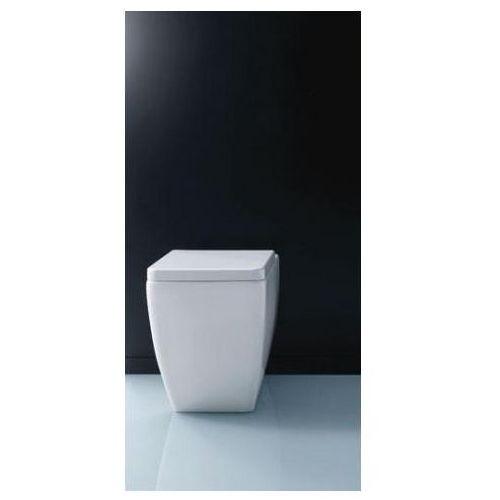 Kerasan - Ego Miska WC stojąca 3216, 3216