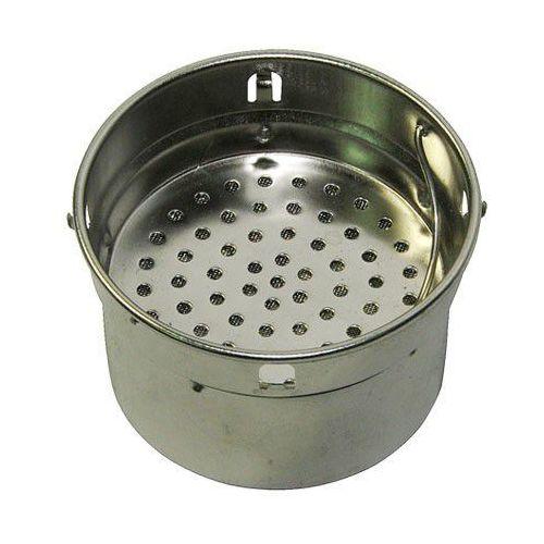 Filtr wymienny do Alkaline Water Flask