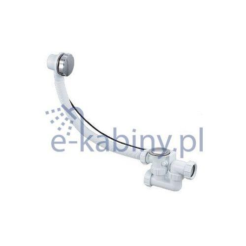 Akces Syfon wannowy automatyczny 19975P