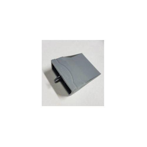 Wirquin membrana silikonowa część zamienna do odpływu Slim 30719155, 307191155
