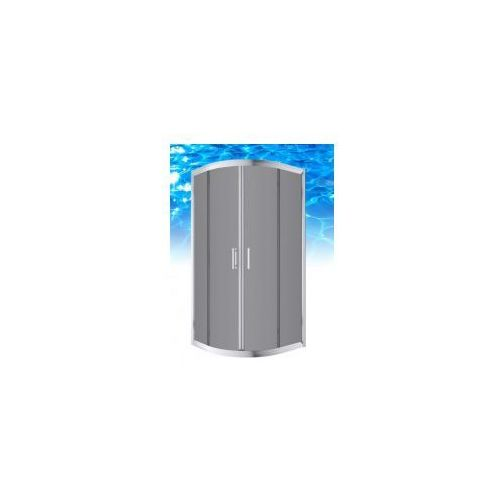 Omnires Health 80 x 100 (JK280810LGR)