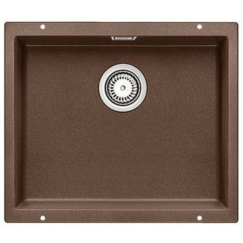 Komora BLANCO SUBLINE 500-U MUSZKAT komora PRAWA (korek automatyczny) (521996), 521996