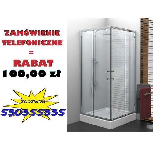 New Trendy Varia 90 x 90 (K-0227)