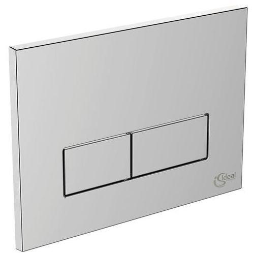 przycisk spłukujący w3708aa marki Ideal standard