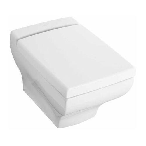 Villeroy&boch la belle 385 x 585 mm - star white