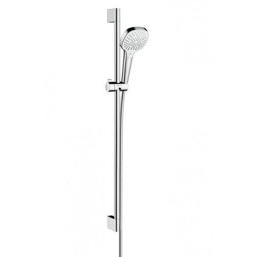 Zestaw prysznicowy croma select e multi 26590400 marki Hansgrohe