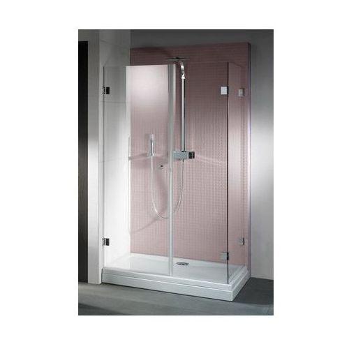 Riho Scandic lift m204 80 x 200 (GX0805701)