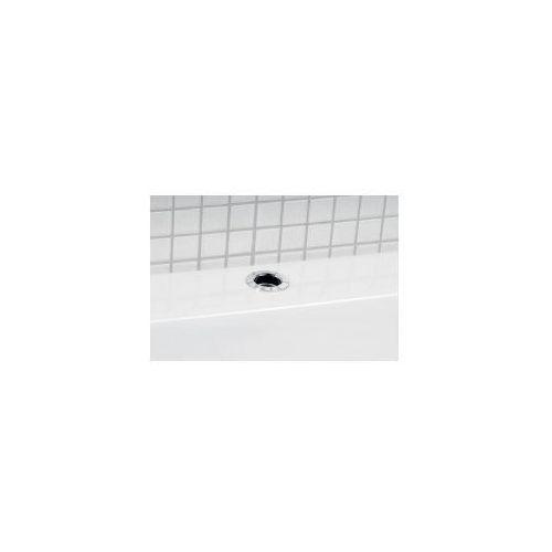 Gniazdo pod rączkę prysznicową 1205-04