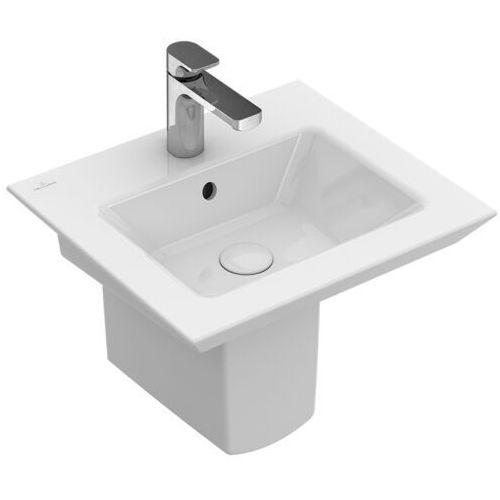 Villeroy & Boch Ceramicplus 50 x 44 (4351 51 R1)