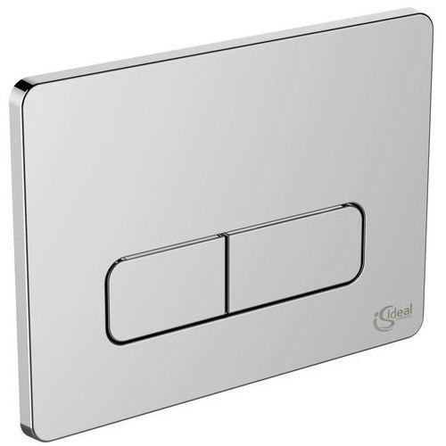 przycisk spłukujący w3709aa marki Ideal standard