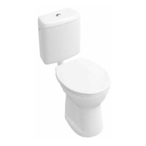 Villeroy&boch o.novo 355 x 465 mm - ceramicplus \ poziomy