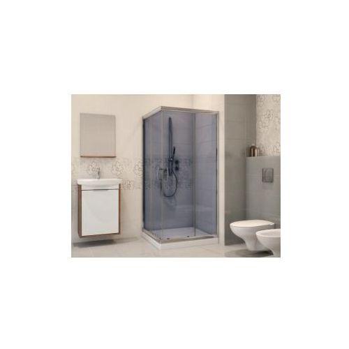 Cersanit Ineba 90 x 90 (S150-008)