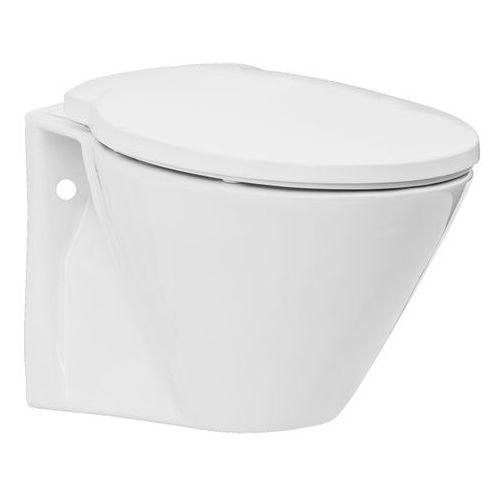 Miska WC Roca Volta DW