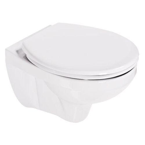 Miska WC Cersanit Delf, SZCZ1000190854