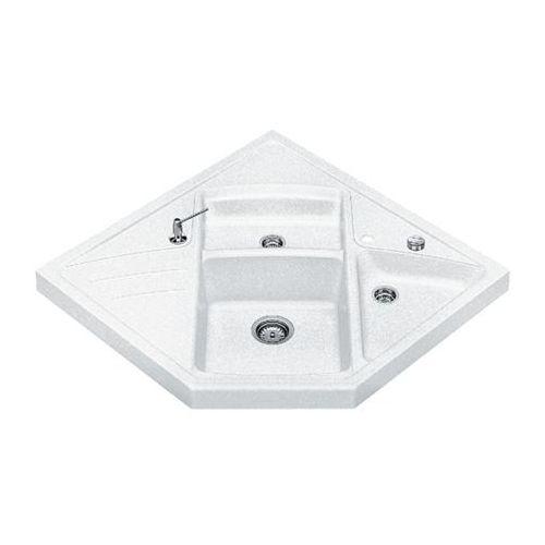 Blanco modus-m 90 - biały