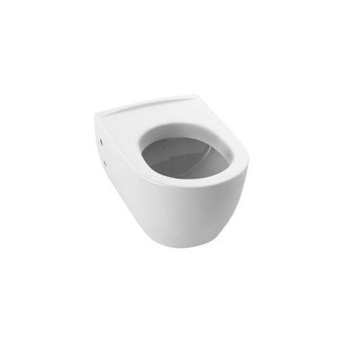 CERASTYLE CITY Miska WC wisząca 018700