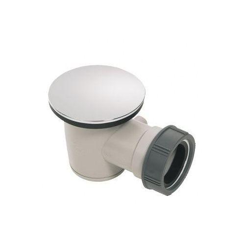 Wirquin Syfon brodzikowy 50mm