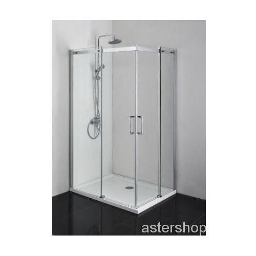 Sanotechnik Elegance 120 x 120 (DB1201/DB1201)