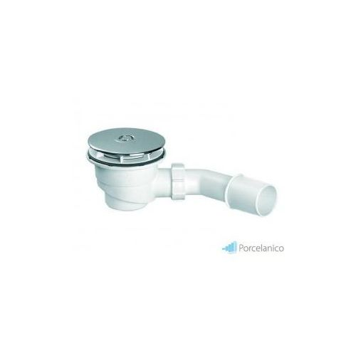 MCALPINE *** SYFON BRODZIKOWY HC27-CPN, HC27-CPN