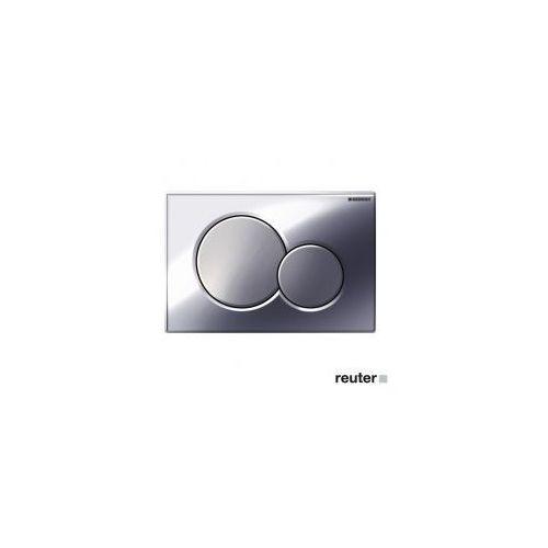 Geberit przycisk sigma 01 chrom błyszczący 115.770.21.5