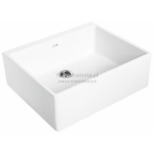 nova pro - zlew ceramiczny 60 cm - 5210000 marki Koło