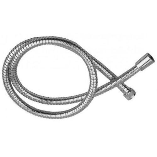 Armatura kraków wąż natryskowy, stożkowy do natrysku łazienkowego l=1400 mm [843-114-00]