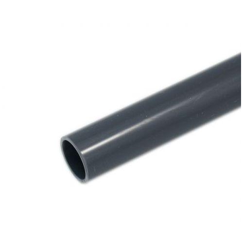 Rura PCV 50mm (9779658530603)