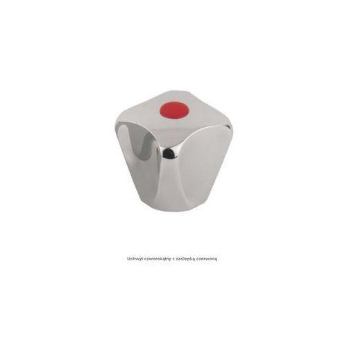 Bateria KFA Standard 302-315-00