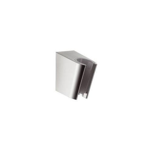 Hansgrohe Uchwyt prysznicowy Porter`S stalowy 28331800