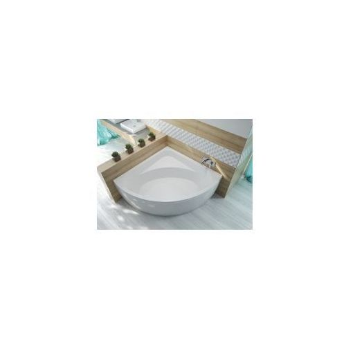 Sanplast Free line 135 x 135 (610-040-0321-01-000)