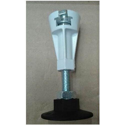 Radaway nóżki do brodzika Giaros NB003-M8