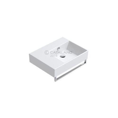 Catalano Premium 60 x 47 (160DVPUP00)