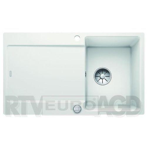 Blanco IDENTO 45 S-F 522265 (biały mat), 522265