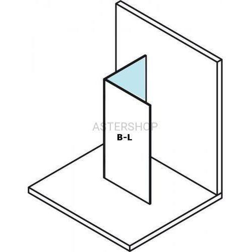 Polysan 110 x 120 (MS2A-110/MS2B-120L)