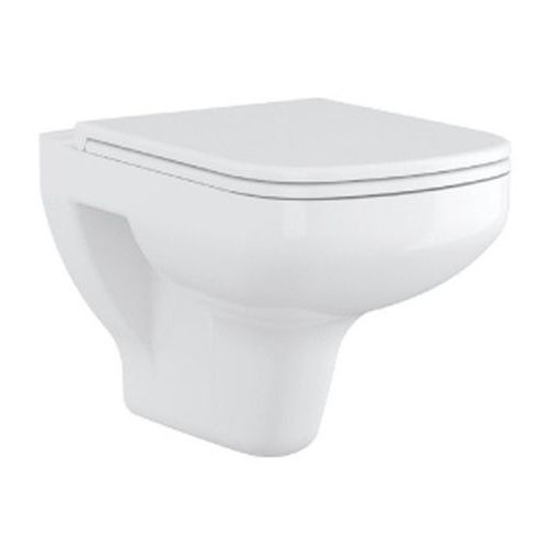 Cersanit Miska wc colour (5907720678821)