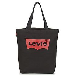 Torby shopper Levis BATWING TOTE, 227853-6-59