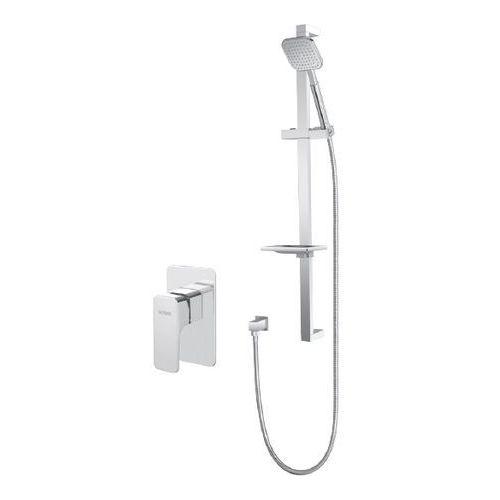 Vedo Mito zestaw prysznicowy VBM3221 DODATKOWE 5% RABATU NA KOD VED5
