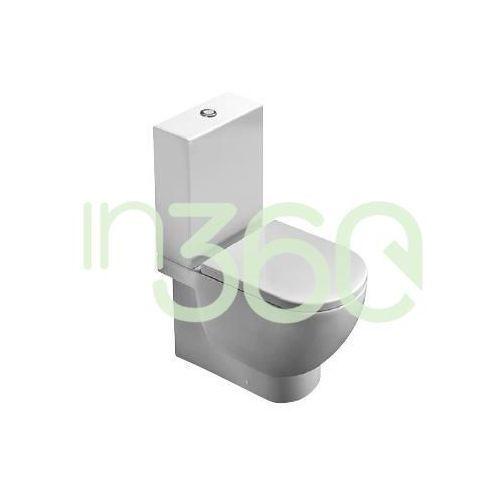 Catalano sistema c miska kompaktowa 62x36 cm 1mpsc00