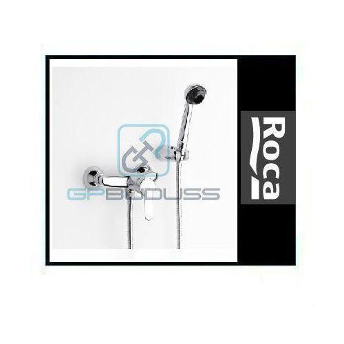 Bateria Roca Victoria-n A5A2025C00
