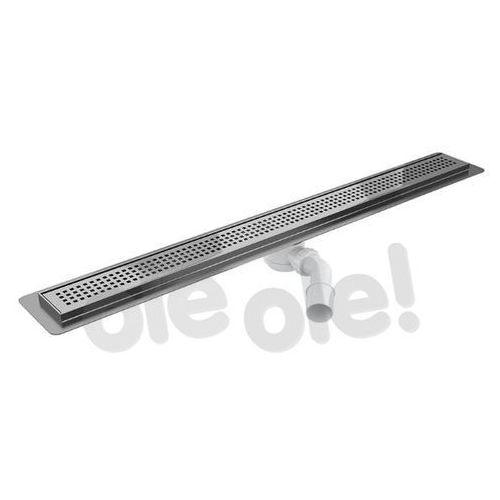 Wiper premium sirocco s900pps100 - produkt w magazynie - szybka wysyłka!