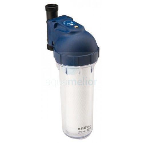 Filtr do wody eko-dafi z wkładem polipropylenowym marki Formaster