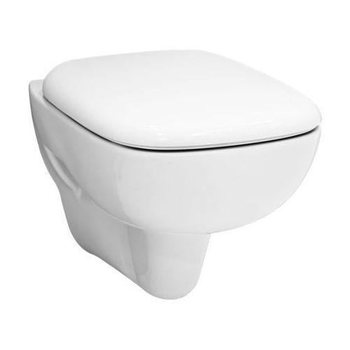Miska WC Koło Style (5906976557478)