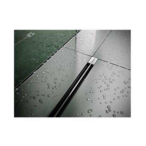 Odpływ liniowy confluo premium slim line 115 cm 54579 marki Pestan