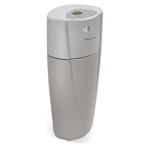 Filtr ze złożem węglowym cwfs marki Ecowater