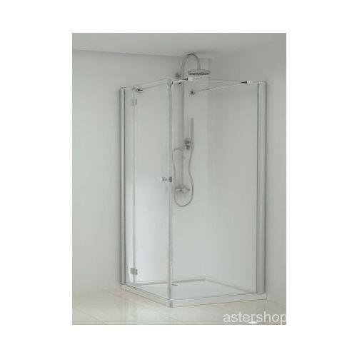 Sanotechnik Elegance 140 x 120 (N8400/D12120L-KNE)