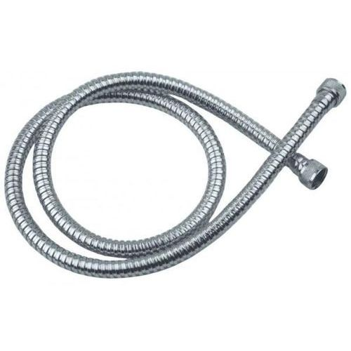 wąż natryskowy, do natrysku łazienkowego l=1400 mm [843-012-00] marki Armatura kraków